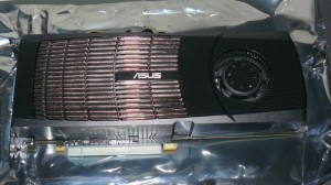 Asus ENGTX480 Image 1