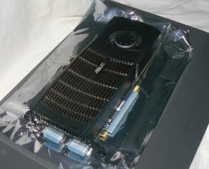 Asus ENGTX480 Image 2