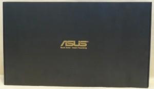 Asus ENGTX480 Inner Box