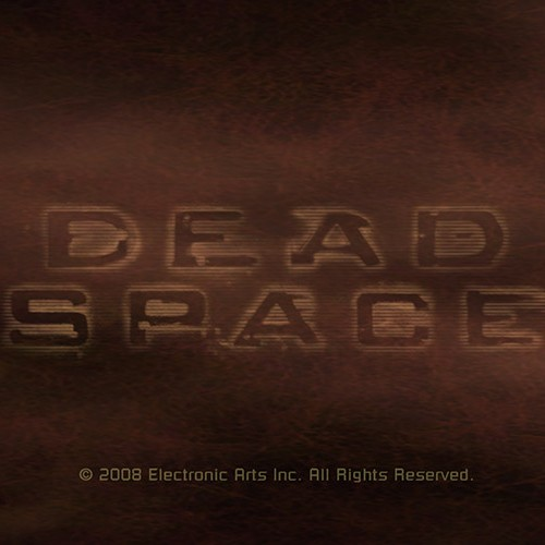 Dead Space Review
