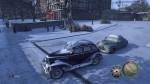 Mafia 2 Snow