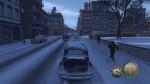 Mafia 2 Car Textures 1