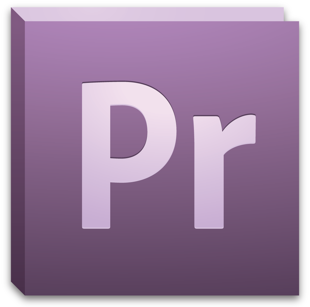 Adobe Premiere Pro, SLI and the 310.70 nvidia drivers